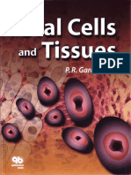 Oral_Cells_and_Tissues.pdf.pdf
