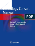 cardiology-consult-manual-2018.pdf