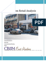 East Harlem CB11 Retail Analysis_1