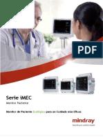 CATALOGO_iMEC Series_small-2(1)