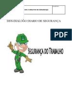 TEMAS  DE DDS.doc
