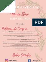 _Catálogo Marce Store _compressed