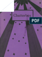 1930 LHS Chatterbox