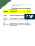 ACT_03.2_Estructura_para_municipalidades_021019ok - VF18.10 (1).xlsx