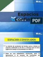 Capacitacion_Espacios_Confinados_T2.pptx