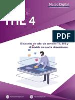 e-book ITIL4.pdf