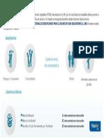 Vidaley.pdf