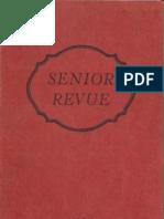 1933_LHS_Revue