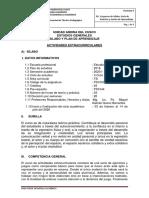 1A SILABO ACTIVIDADES EXTRACURRICULARES (1).pdf
