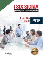 LEAN SIX SIGMA; SISTEMAS DE GESTIÓN PARA LIDERAR EMPRESAS - LUIS SOCCONINI.pdf
