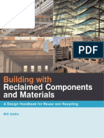 Building with reclaimed components and materials A design handbook for reuse and recycling.pdf