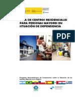 GUIA_DE_RESIDENCIAS_Prog-Ib-def-