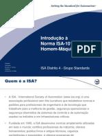 ISA-101-III-Simpósio-ISA-São