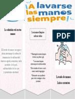 folleto lavado de manos.docx