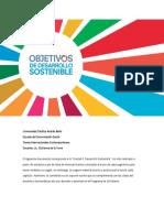 III. Desarrollo Sostenible. TIC UCAB.pdf