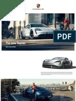 Taycan - Brochure.pdf