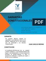 garantc3adas-constitucionales-final3-1.pptx