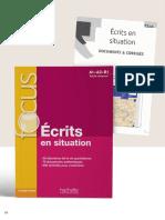 Ecrits Focus Feuilletage Site-3