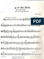 236228475-Casals-Song-of-the-Birds.pdf