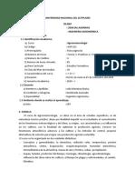SILABO DE AGROMETEROLOGIA (1).docx