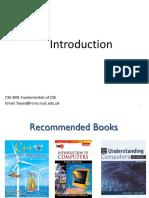 1.Evolution of Programing Languages (2).pdf