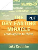 The Dry Fasting Miracle_ From Deprive to Thrive ( PDFDrive.com ).pdf
