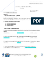 EXAMEN UNIDAD 2 ESTRUCTURA MATERIALES GEMA NAYELY RAMÍREZ VARGAS.pdf