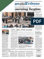 Chicago Tribune - Year 172 No. 157 [05 Jun 2020].pdf