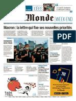 Le Monde - No. 23,454 [06 Jun 2020].pdf