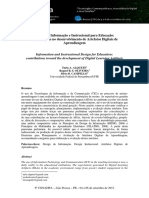 design_informacao_turla.pdf