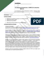 Manual Procesos Drogueria (1).pdf