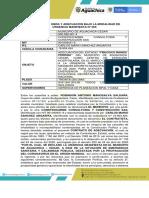 C_PROCESO_20-12-10763646_220011011_74090484.pdf