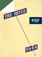 1944_LHS_Revue