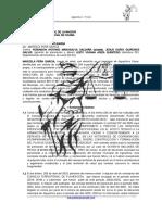 DENUCIA PLAN TERRITORIAL DE DESARROLLO (1).docx