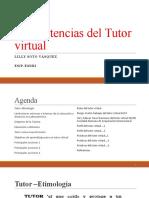 Competencias del Tutor virtual-lilly soto vasquez-08-06-2020.pptx