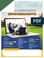 Revista_A4_Metodista_EAD