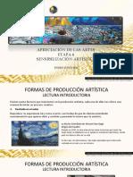 AA-+ETAPA+4-Presentación