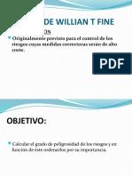 Presentacion Willian Fine.docx