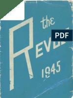 1945_LHS_Revue