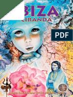 IBIZA_CIRANDA.pdf