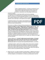 cuestionario de apologia.pdf