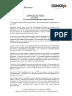 03-03-20 Apoya Gobierno del Estado a municipios para cumplir con la ley