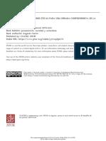 Consideraciones éticas para una mirada comprehensiva de la naturaleza.pdf