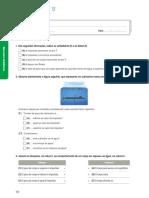 Ficha de Trabalho 12.pdf
