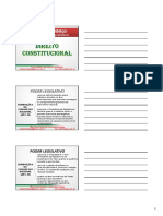 Generico Direito Constitucional Julio Hidalgo (17)