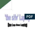 Marketing Plan_sHv Laptov