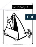 music-theory-1 for kids