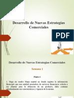 373834230-Semana-1-La-Vinculacion-Del-Cliente-vs-La-Informacion-Requerida.ppt