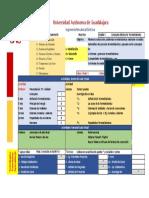 FormatoClaseVirtual UAG2020