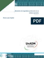 DPSO_U3_A1_DILA